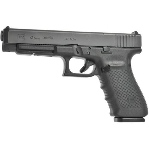 GLOCK G41 Gen4 MOS Handgun