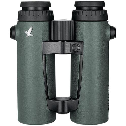 Swarovski EL Range 10x42 Rangefinding Binoculars