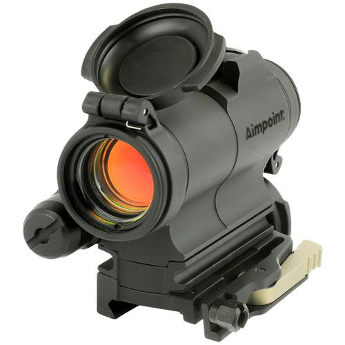 Aimpoint CompM5s Reflex Optic