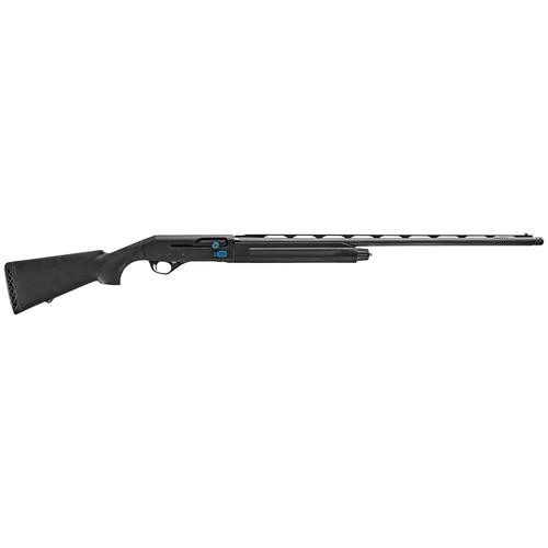 Stoeger M3000 Sporting Shotgun