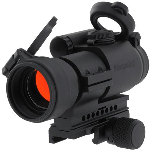 Aimpoint PRO Reflex Optic