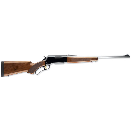 Browning BLR Lightweight w/ Pistol Grip Rifle