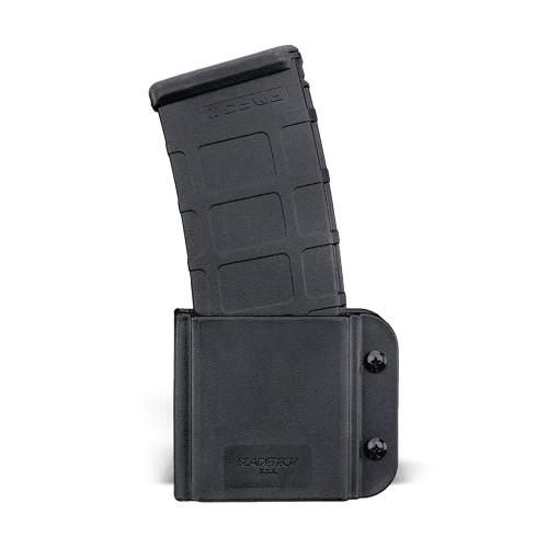 Blade-Tech Signature AR Mag Pouch - AR-15, Single