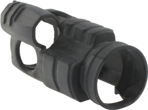 Aimpoint Outer Rubber Cover - Black
