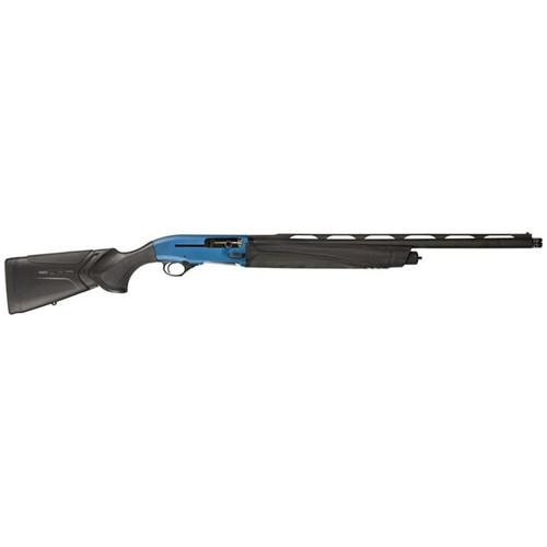 Beretta 1301 Comp Pro Shotgun