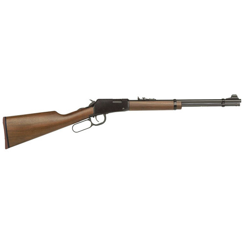 Mossberg 464 Rimfire Rifle