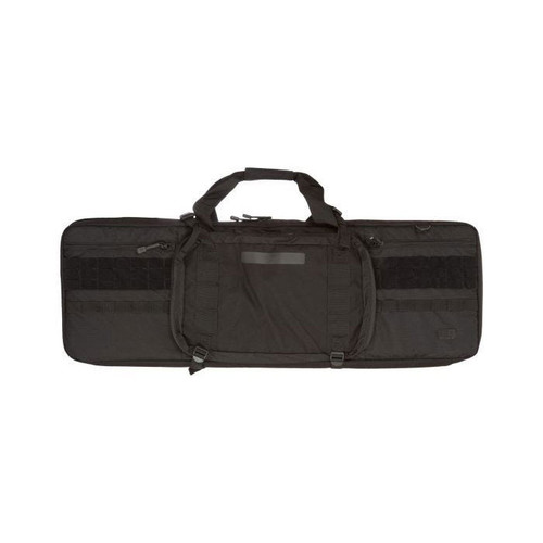 """5.11 Tactical VTAC MKII Double Rifle Case - 36"""", 34L"""