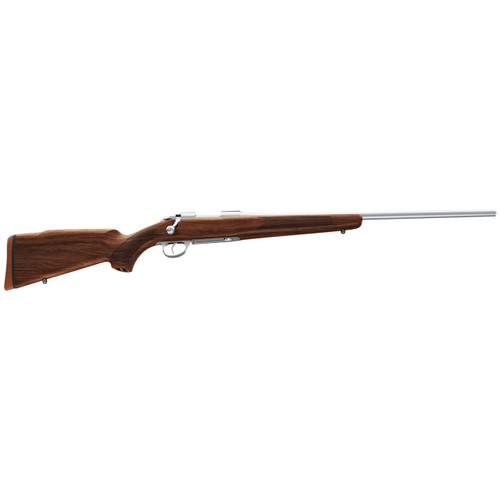 Sako 85 Hunter Stainless Rifle