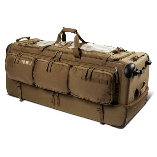 5.11 Tactical CAMS 3.0 - 190L