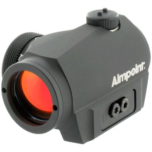 Aimpoint Micro S-1 Reflex Optic