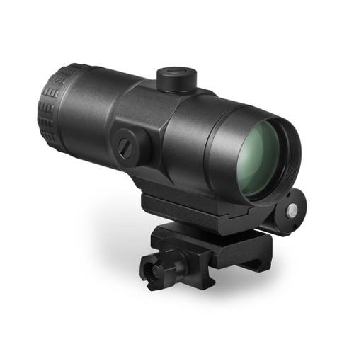 Vortex VMX-3T (3x) Magnifier