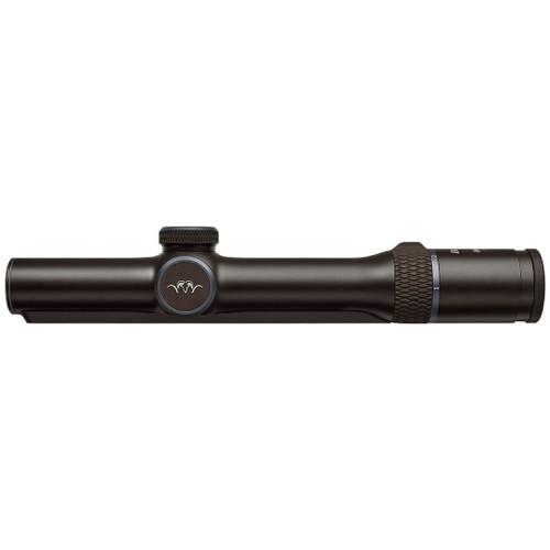 Blaser Infinity 1-7x28 iC Riflescope