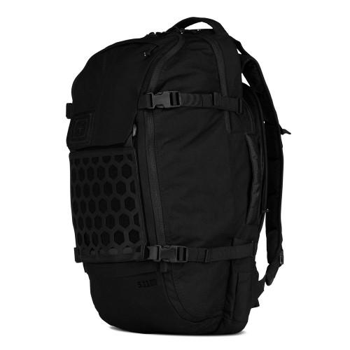 5.11 Tactical AMP72 Backpack - 40L