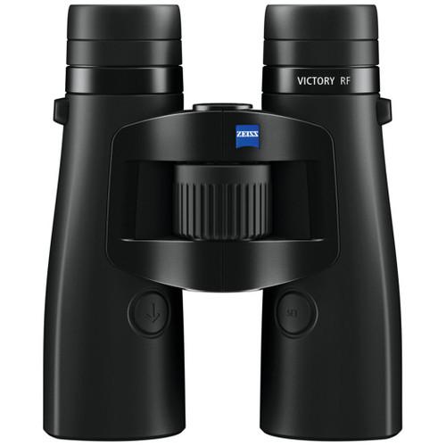 ZEISS Victory RF 10x42 Rangefinding Binoculars