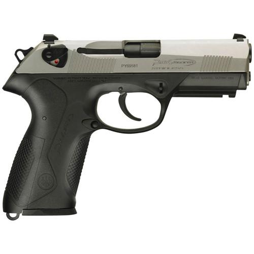 Beretta Px4 Storm Inox Handgun