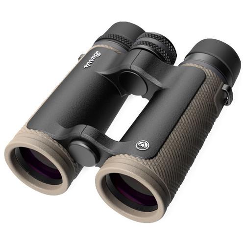 Burris Signature HD 10x42 Binoculars
