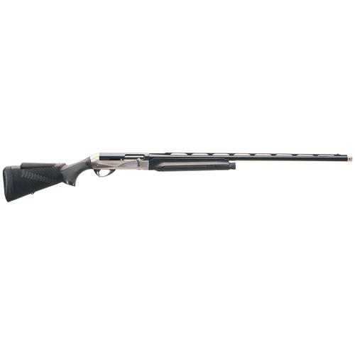 Benelli SuperSport Shotgun