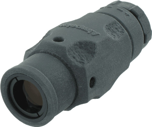 Aimpoint 3XMag-1 Magnifier - 3x