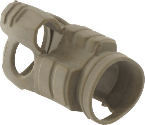 Aimpoint Outer Rubber Cover - Tan