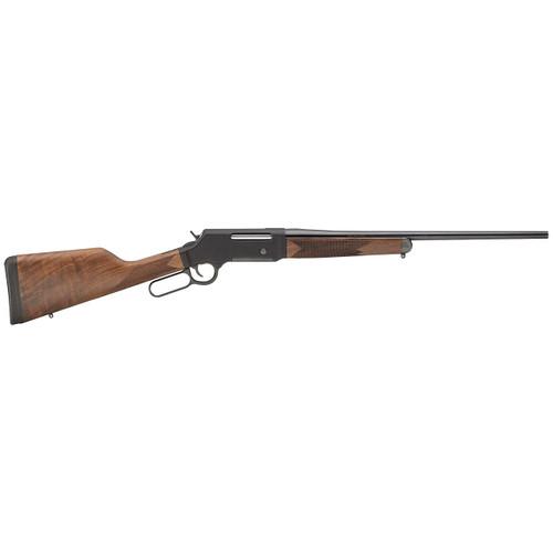 Henry Long Ranger Rifle
