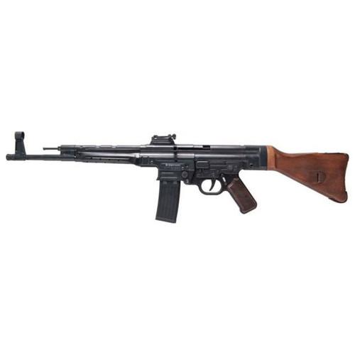 German Sport Guns STG44 Rimfire Rifle