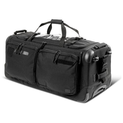 5.11 Tactical SOMS 3.0 - 126L Rolling Duffel Bag