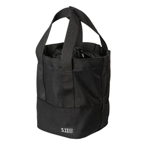 5.11 Tactical Range Master Bucket Bag - 4L