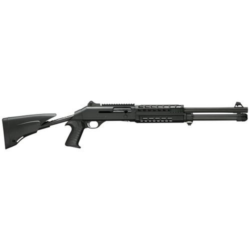 Benelli M4-A1 Shotgun