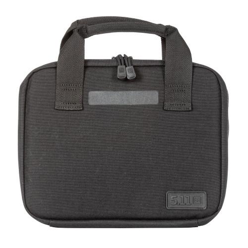 5.11 Tactical Double Pistol Case