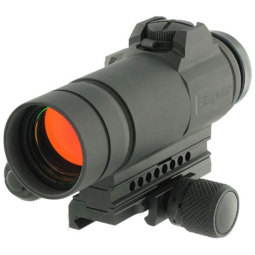 Aimpoint CompM4s Reflex Optic