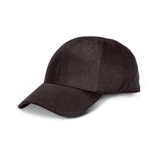 5.11 Tactical - XTU Hat