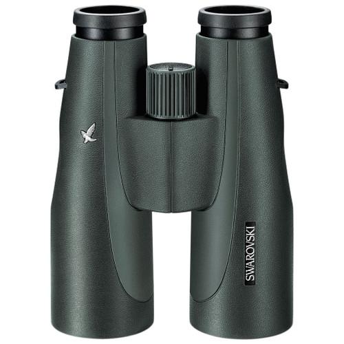 Swarovski SLC 15x56 W B Binoculars
