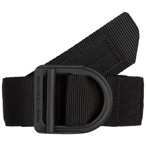 "5.11 Tactical - 1.75"" Operator Belt"