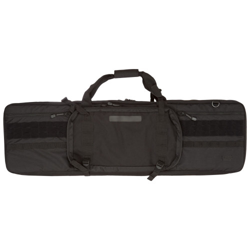 """5.11 Tactical VTAC MKII Double Rifle Case - 42"""", 39L"""