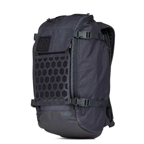 5.11 Tactical AMP24 Backpack - 32L, Tungsten (014)