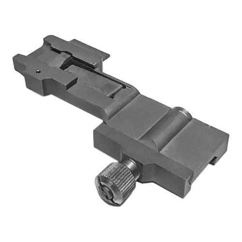 GSCI Quick Release Weapon Mount