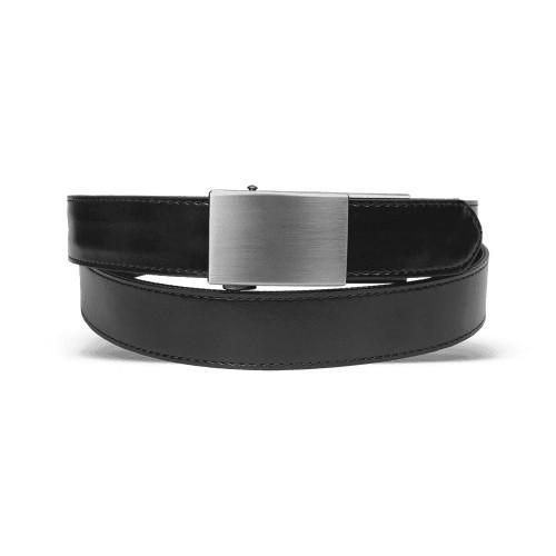 Blade-Tech Ultimate Carry Belt - Leather, Black