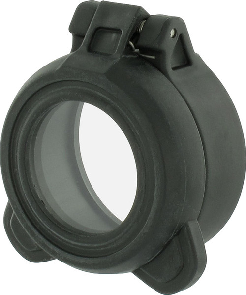 Aimpoint Flip-up Front Cover - Transparent