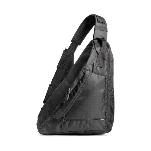 5.11 Tactical Select Carry Sling Pack - 15L