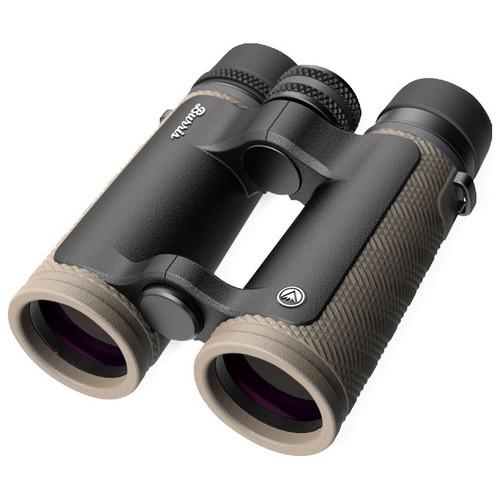 Burris Signature HD 8x42 Binoculars
