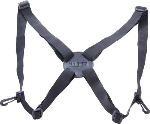 Steiner Comfort Harness (Universal)