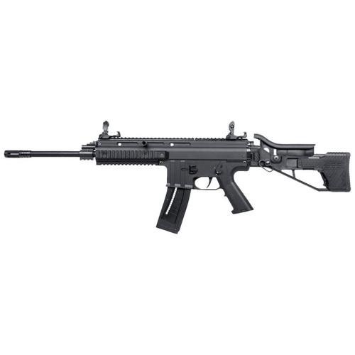 German Sport Guns GSG-15 Rimfire Rifle