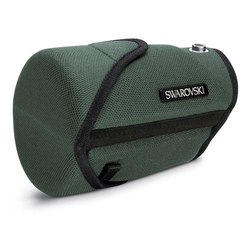 Swarovski SOC (Stay-On Case) Objective Module
