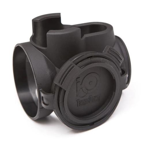 Tango Down Trijicon MRO iO-002 Optic Cover - Black
