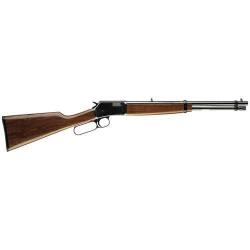 Browning BL-22 Micro Midas Rifle