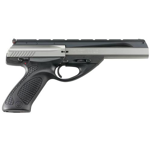 Beretta U22 Neos Inox Rimfire Handgun