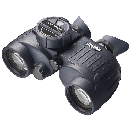 Steiner Commander 7x50c Binoculars
