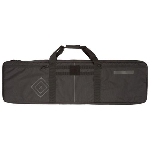 """5.11 Tactical Shock Rifle Case - 42"""", 25L"""