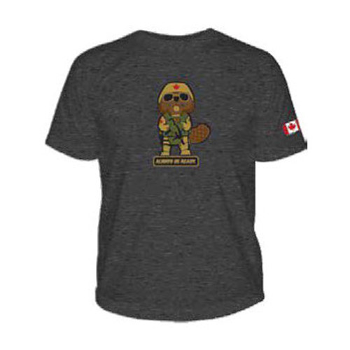 5.11 Tactical Canada Tactical Beaver T-Shirt