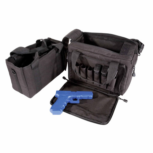 5.11 Tactical Range Qualifier Bag - 18L